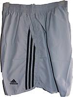 Мужские шорты , фото 1