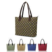 Качественная женская сумка. Стильный дизайн. Качественный материал. Купить сумку. Интернет магазин. Код: КД113