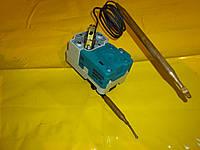 """Терморегулятор + защита от перегрева воды для бойлера Атлантик , производство Франция """"COTHERM"""""""
