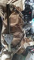 Стеклоподъемник электро Ваз 2115 передний левый ДЗС (6104011-22)
