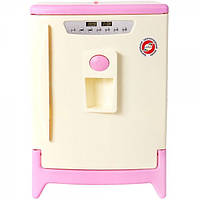 БТ Холодильник однокамерный 785