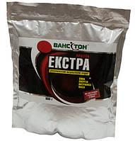 Протеин Ванситон Экстра (0,9 кг) Ванситон