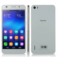 Huawei Honor 6 16GB White H60-L01