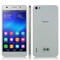 Huawei Honor 6 16GB Dual Sim White H60-L02