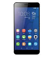 Huawei Honor 6 Plus 16GB Dual Sim black