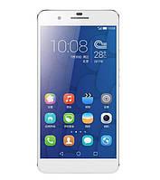 Huawei Honor 6 Plus 16GB Dual Sim white