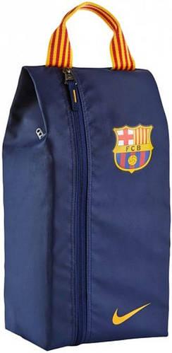 Мужская спортивная сумка для обуви BA5057-476