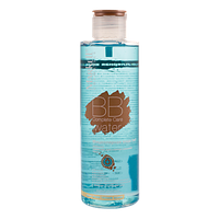 Мицелярная вода 3 в 1 Markell Cosmetics Complete Care BB Water 200 мл.
