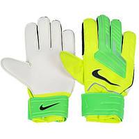 Перчатки вратарские Nike GK Match GS0258-370
