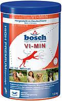 Bosch (Бош) Vi-Min High Premium витаминно-минеральная добавка для собак