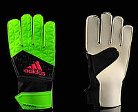 Вратарские перчатки ACE Pro Adidas AI6853