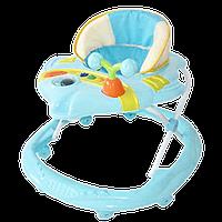 Детская  ходунки | детские ходунки каталки рыбка