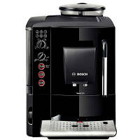 Кофеварка BOSCH TES50129RW