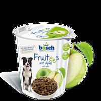 Bosch (Бош) Fruitees mit Apfel лакомство для собак Яблоко