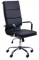 Кресло Слим FX HB