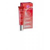Dermacol BT Cell Интенсивный крем-лифтинг  для век и губ Eye&Lip Intensive Lifting Cream