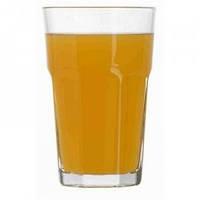 Набор стаканов для коктейлей ARAS 300 мл 6 шт Gurallar Art Craft