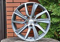 Литые диски R18 5х114.3, купить литые диски на LEXUS CT GS IS NX, авто диски TOYOTA Auris Avensis