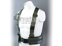 РПС-ременно-плечевая система OD