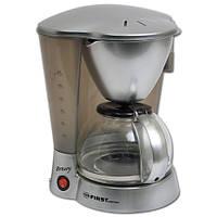 Кофеварка FIRST FA-5460
