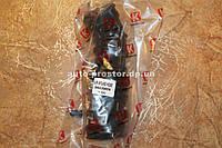 Патрубок воздушного фильтра Авео 1,6 (в сборе) KOREASTAR 96439858