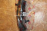 Патрубок воздушного фильтра Авео1.5 (в сборе) KOREASTAR 96536712
