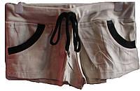 Женские шорты Турция