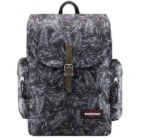Оригинальный рюкзак 18 л. Austin Eastpak EK47B71L черный