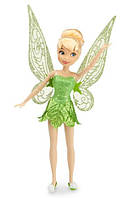 Кукла Дисней фея Динь-Динь (Disney Tinker Bell)