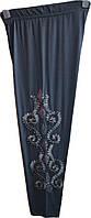 Женские лосины Турция разные расцветки, фото 1