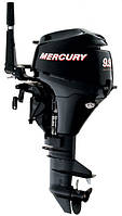 Лодочный мотор Mercury F   9.9 M - MERCURY_F9_9