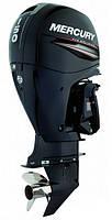 Лодочный мотор Mercury F 150 L EFI - MERCURY-F150L-EFI