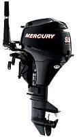 Лодочный мотор Mercury F   9.9 MLH BigFoot - MERCURY_F9_9ML