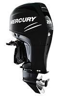 Лодочный мотор Mercury Verado 200 L (L4) - MERCURY-VERADO-200-L