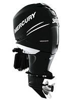 Лодочный мотор Mercury Verado 300 L - MERCURY-VERADO-300-L