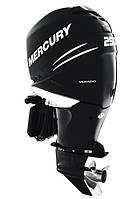 Лодочный мотор Mercury Verado 250 XL - MERCURY-VERADO-250-XL