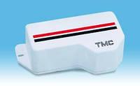 Стеклоочиститель HD, 110 грд., 12в - TMC-00905-12