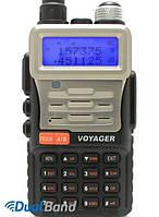 Рация Voyager Airsoft M2