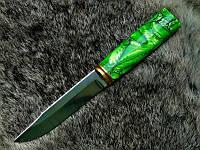 Нож финка. Ножи ручной работы.
