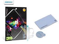 Защитная пленка Momax Pro for Sony PS Vita (PSPCSOPSVITA)