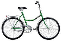 Велосипед складной Аист 24 Минск