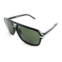 Очки солнцезащитные Ray-Ban Active Lifestyle RB4103 унисекс