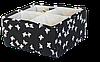 Комплект органайзеров для дома (для белья и косметики) ORGANIZE 4 шт (батерфляй), фото 3