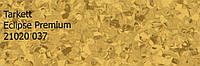 Коммерческий линолеум Tarkett Eclipse Premium 037