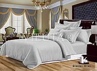 Комплект постельного белья сатин твил 714