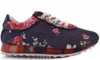 Женские кроссовки Клара , фото 1