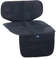 Органайзер на спинку автомобильного сидения Chicco (79516.95)