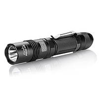 Ліхтар Fenix PD32 Ultimate Edition Cree XM-L (T6) neutral white
