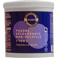 Ducastel subtil blond poudre decolorante-Осветляющая пудра с ментолом 500 гр.