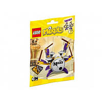 Лего Миксели Lego Mixels Тапси 41561